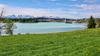 Herzlich willkommen in Lechbruck am See